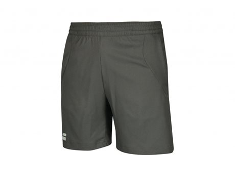 Babolat Short Men Core Rabbit