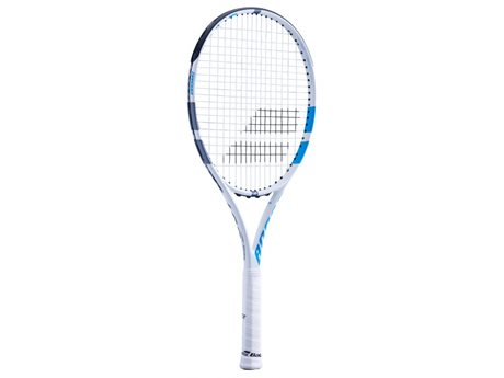 Babolat Boost Drive W