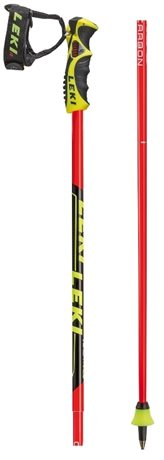 Leki Worldcup Venom GS 6366769 2016/17