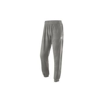 Produkt Wilson M Condition Pant Heather Grey