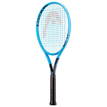 Produkt HEAD Graphene 360 Instinct S