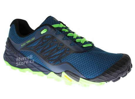 Merrell All Out Terra Light 35457