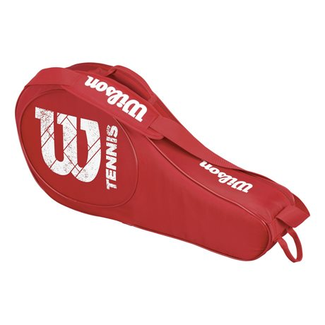 Wilson Match Junior X3