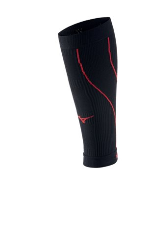 Mizuno Compression Supporter J2GX5A11Z91