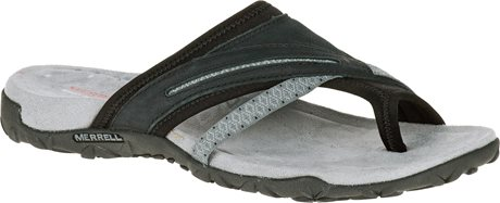 Merrell Terran Post II 55328