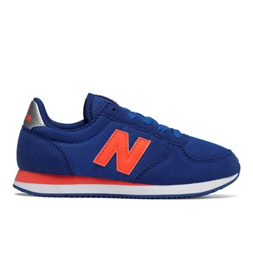 Produkt New Balance KL220BOY