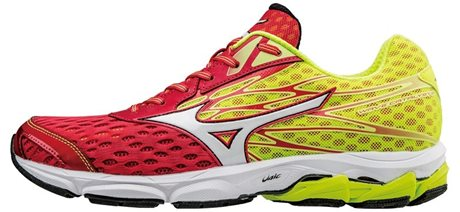 Mizuno Wave Catalyst 2 J1GC173301