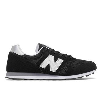 Produkt New Balance ML373GRE