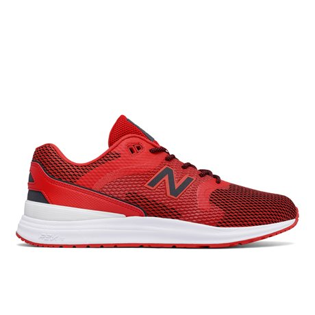 New Balance ML1550CA