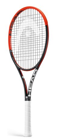 HEAD Graphene Prestige Rev Pro