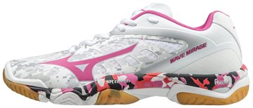 Produkt Mizuno Wave Mirage X1GB155065