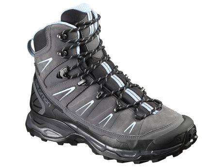 Salomon X Ultra Trek GTX W 390375