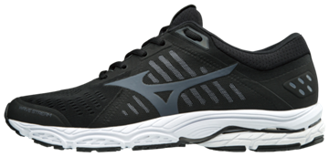 Produkt Mizuno Wave Stream J1GC181936