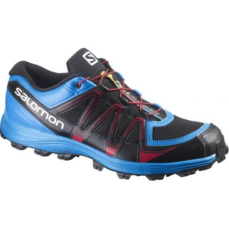 Salomon Feelraiser M 370634