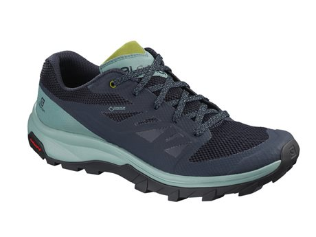 Salomon OUTline GTX W 406188