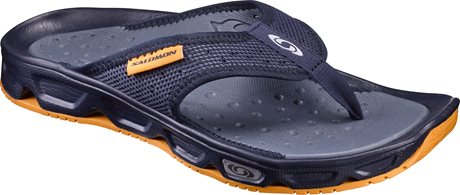 Salomon RX Break 392492