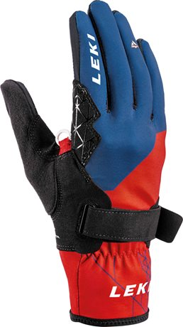 Leki Tour Guide V Glove 649820302 19/20