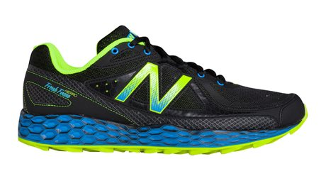 New Balance MTHIERB