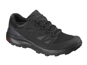 Produkt Salomon OUTline 404770
