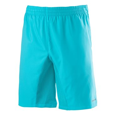 Produkt HEAD CLUB MEN - BERMUDA Turquoise