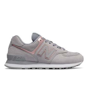 Produkt New Balance WL574NBN