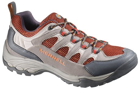Merrell Catalyst Ventilator 38623