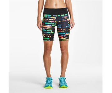 Produkt SAUCONY SCOOT TIGHT SHORT 8