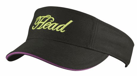 HEAD Women's Sun Visor