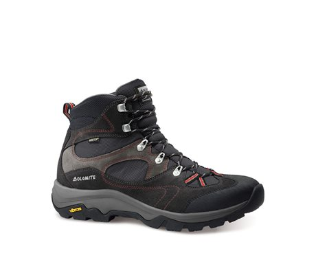 Dolomite Kite SU GTX® grey/red