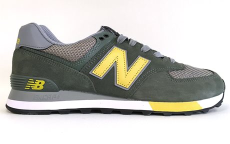 New Balance ML574FNE