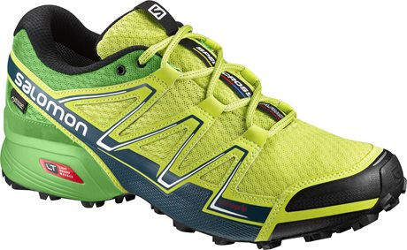 Salomon Speedcross Vario GTX 392394