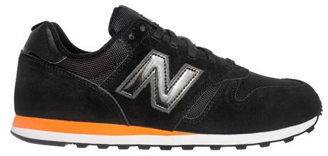 New Balance ML373MB
