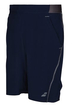 Produkt Babolat Short X-Long Men Performance Dark Blue 2017