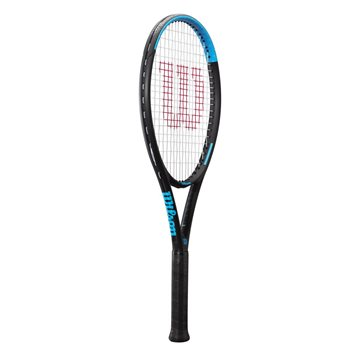 Produkt Wilson Ultra Power 105