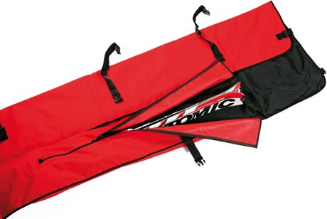 Leki Ski Wrap Bag 19/20