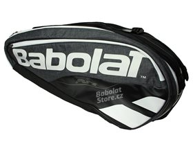 Babolat-Pure-Racket-Holder-X9-2017_2