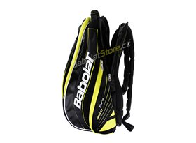 Babolat-Pure-Aero-Backpack_06