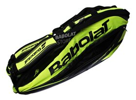 Babolat-Pure-Aero-Racket-Holder-X9-2016_08