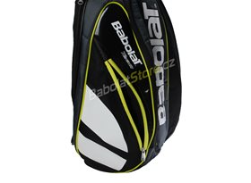 Babolat-Team-Line-Backpack-Yellow-2015_04