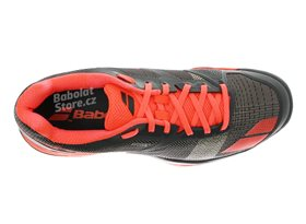 Babolat-JET-Clay-Men-Red_shora