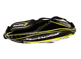 Babolat-Pure-Aero-Racket-Holder-X3_04