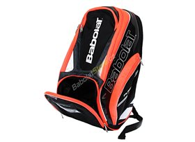 Babolat-Pure-Strike-2015-02-Copy