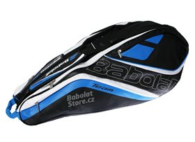 Babolat-Team-Line-Racket-Holder-Blue-X6-2016_01