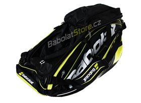 Babolat-Pure-Aero-Racket-Holder-X12_04
