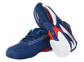 Babolat-Pulsion-BPM-Junior-Boy-Blue-kompo3