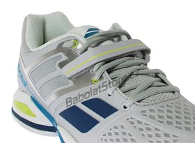 Babolat-Propulse-BPM-All-Court-Gray_detail
