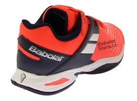 Babolat-Propuls-all-court-JR_zadni