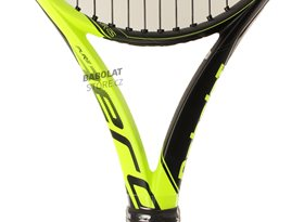 Babolat-Pure-Aero-Junior-25-2016_01