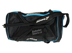 Babolat-Competition-Bag-Xplore_3