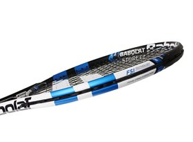 Babolat-Pure-Drive-Junior-26-2015_05